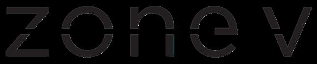 zonev-logo-dark