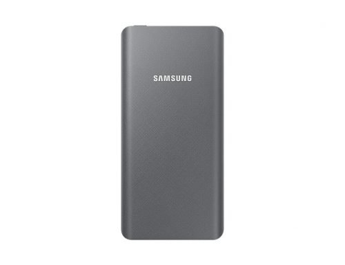 my-battery-pack-5000mah-eb-p3020-eb-p3020bsegww-frontsilver-83012012