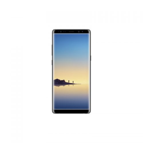 Image template Note 8.002
