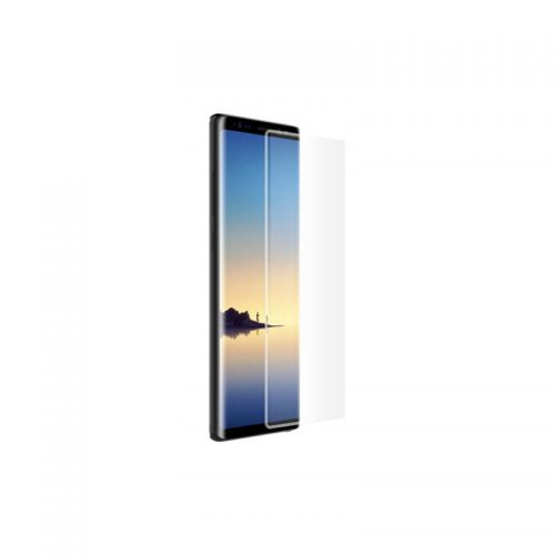 Image template Note 8.003