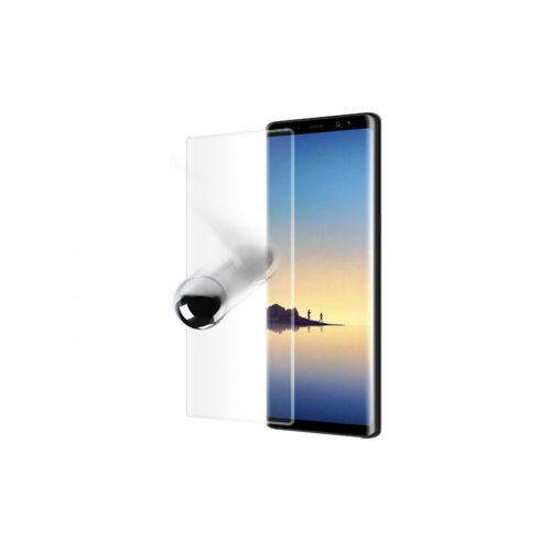 Image template Note 8.004